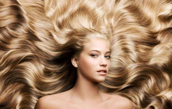 Ошибки, которые мы допускаем при уходе за волосами