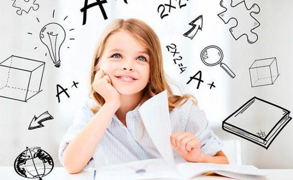 Как привить ребёнку желание учиться? Советы психолога