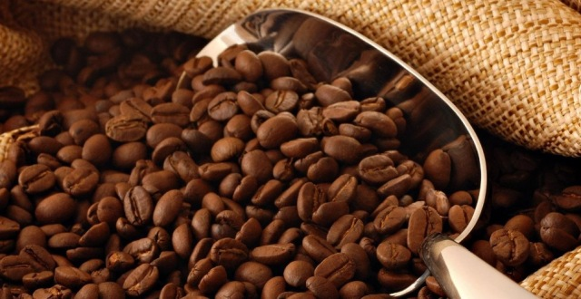 Капсульный или цельнозерновой. Какой кофе выбрать?