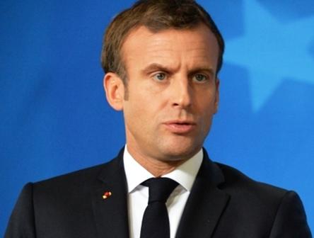 Средиземноморский конфликт: Франция хочет наказать союзника по НАТО