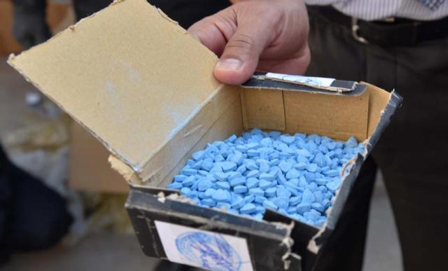 Не варенье варят: как распознать в квартиранте наркоторговца