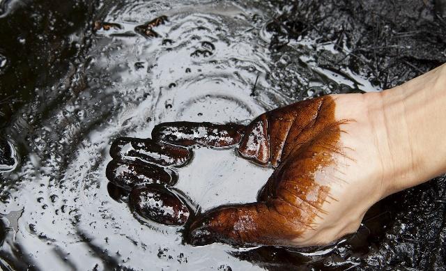 Нефть на хранение: станет ли аренда иностранных нефтехранилищ мировым трендом