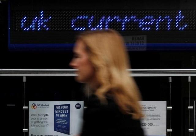 Доллар под угрозой: дефицит бюджета США достиг критической отметки