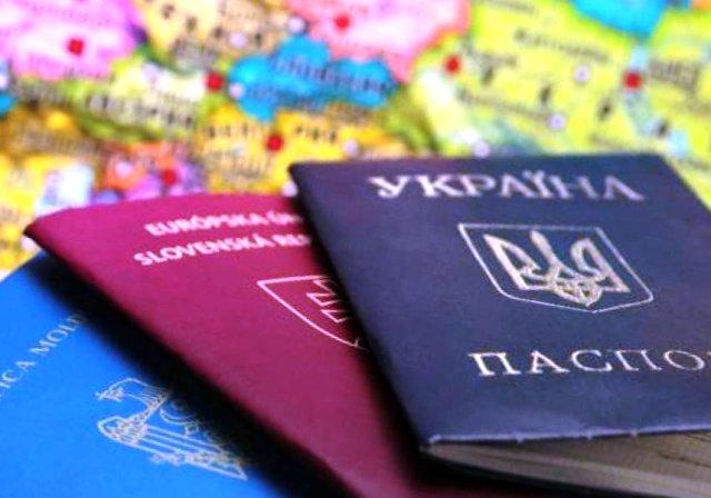 """Гражданство со скидкой: кто и зачем продает богачам """"золотые паспорта"""""""