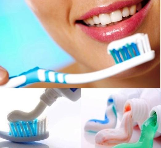 Секрет в питании: 4 главных правила защиты зубов от кариеса, пародонтоза и после протезирования