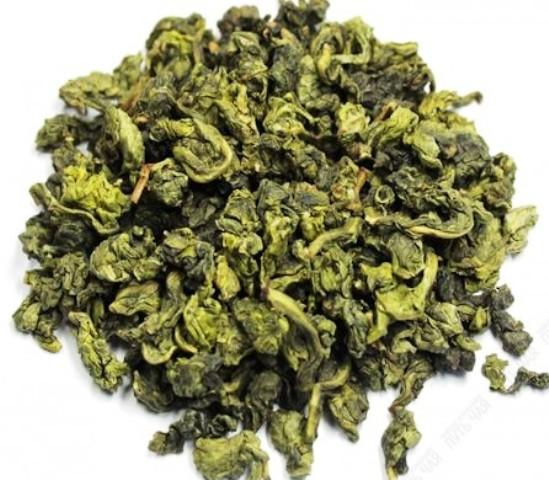 Те Гуань Инь чай – одно из лучших предложений на рынке китайских чаев