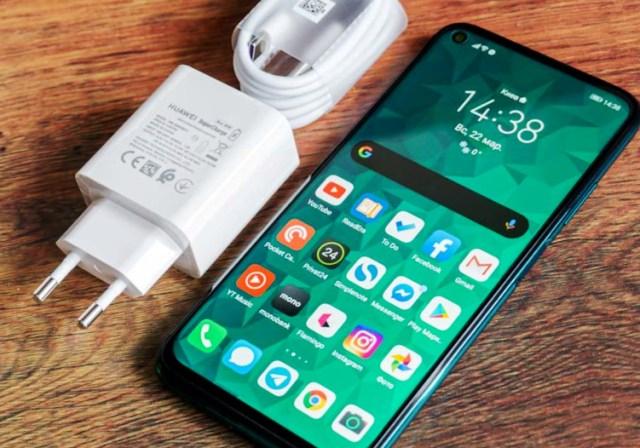 Срок службы аккумулятора: почему не стоит разряжать смартфон до нуля