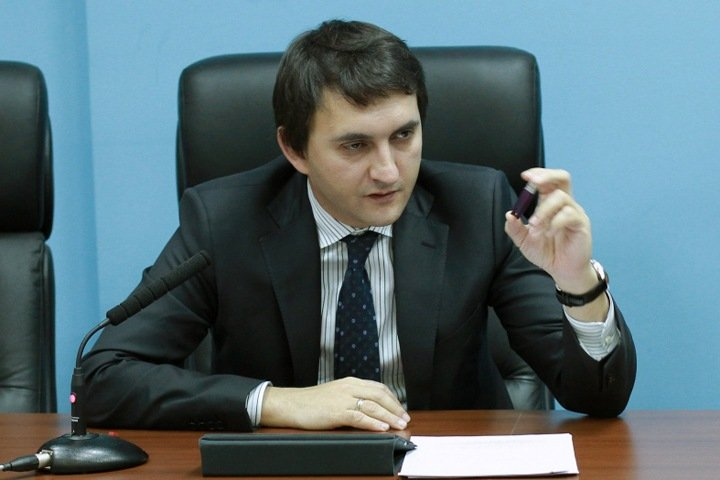 СМИ выступили против штрафов за мат в гиперссылках от Роскомнадзора