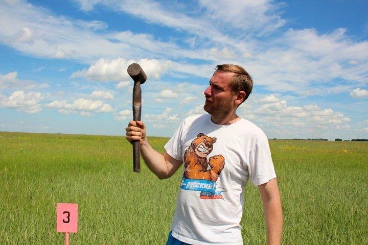 Барабинский депутат о многодневных выборах: «У независимых кандидатов шансов нет»