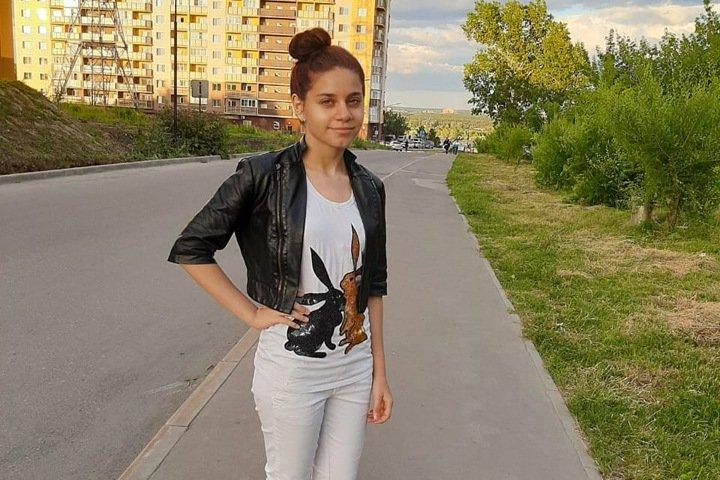 Школьница пропала на ОбьГЭСе в Новосибирске