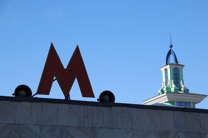 Заказчик новосибирского метро потребовал деньги от структур мэрии