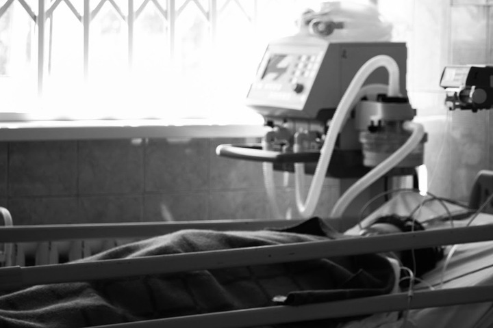 Десятки сибиряков с коронавирусом умерли за день