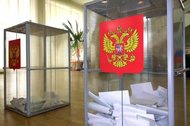 Кандидаты от небольших партий получили миллионы на выборы иркутского губернатора и тут же потратили