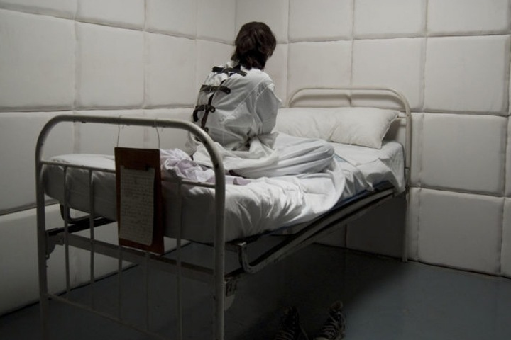 Алтай вошел в список регионов с высоким уровнем психических заболеваний