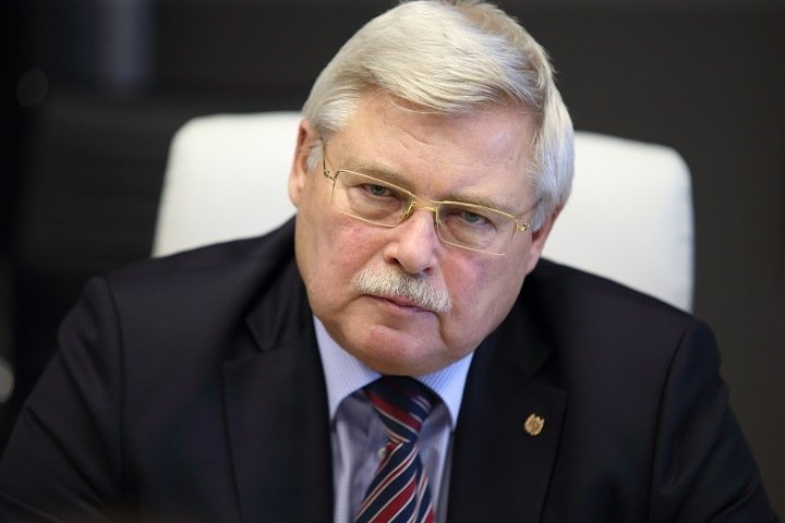Томский губернатор заявил о «заказе» на публикацию фото трупов в мешках