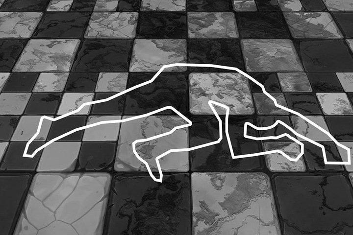 Житель Кузбасса убил мужчину из-за сорванного секса