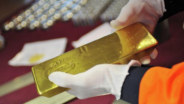 У доллара серьезные трудности: миллиардеры нашли ему замену
