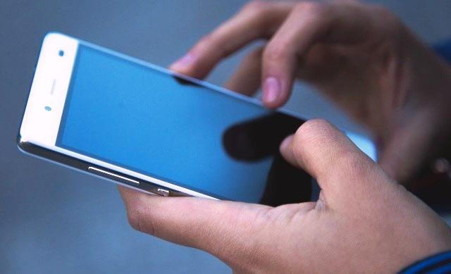 Осторожно персональные данные: что не стоит выкладывать в интернет?