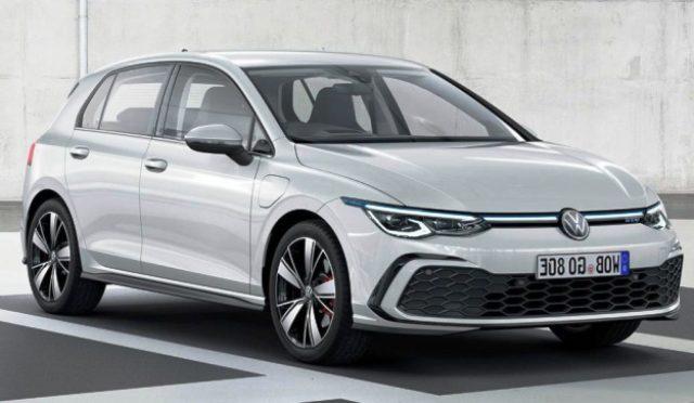 Volkswagen Polo: как преобразился немецкий бестселлер