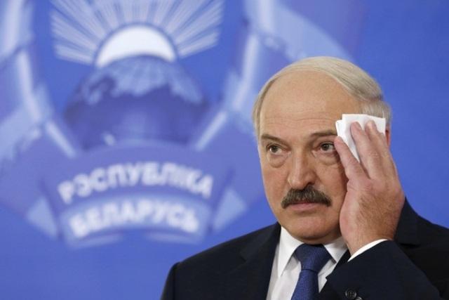 Минская рокировка: что стоит за заявлениями Лукашенко и причем тут Киев