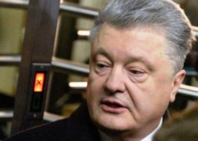 Иностранное влияние: кто управляет Украиной, по словам депутата Рады