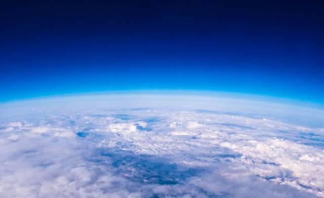 Загрязнение городов: концентрация озона за 20 лет достигла критической отметки