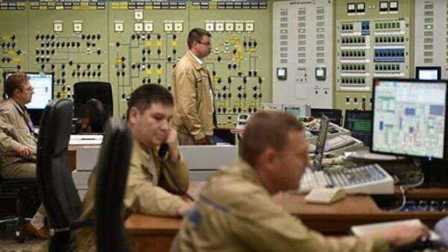 Украина стала лидером энергорынка Европы