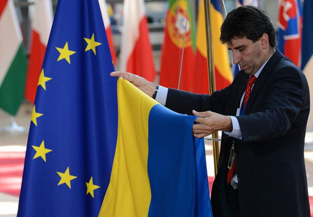 Все ради 1,2 млрд евро от ЕС: власть в Украине хочет вернуть космические зарплаты в набсоветы