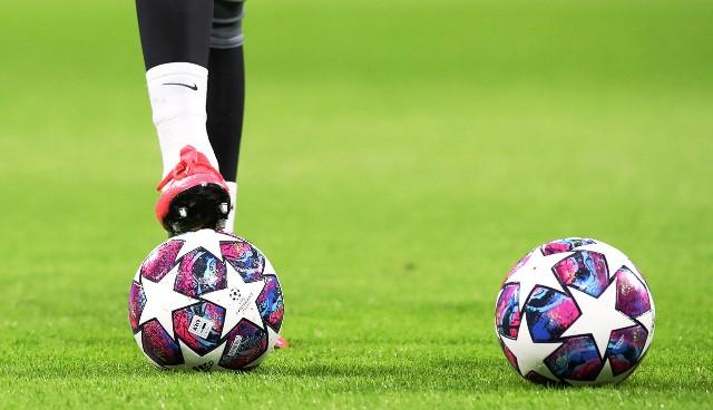 Финал восьми: почему Лига чемпионов превзойдет Чемпионат мира