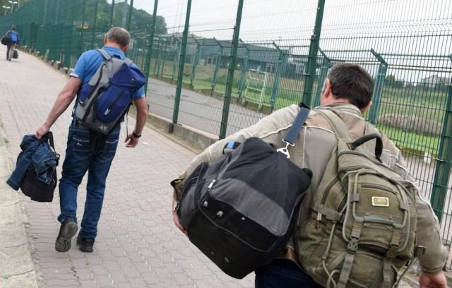 Попасть в ЕС за 5000 гривен: как украинцы обходят запрет на въезд в Европу