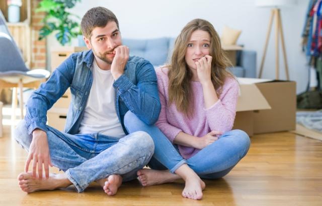 8 признаков квартир, которые не стоит покупать