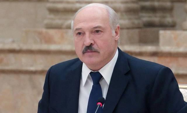 Все на митинг: как в Белоруссии готовятся к выборам Лукашенко