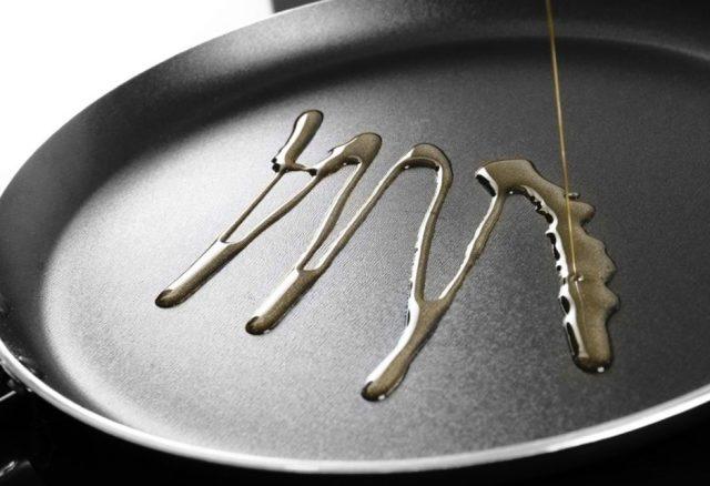 Диетолог назвала 5 продуктов, которые помогут снизить холестерин