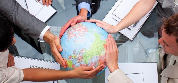 Как получить оффшорную компанию для вашего бизнеса