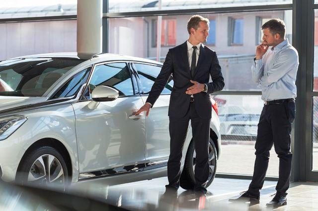 Скидки как приманки: 5 способов обмана при продаже новых авто