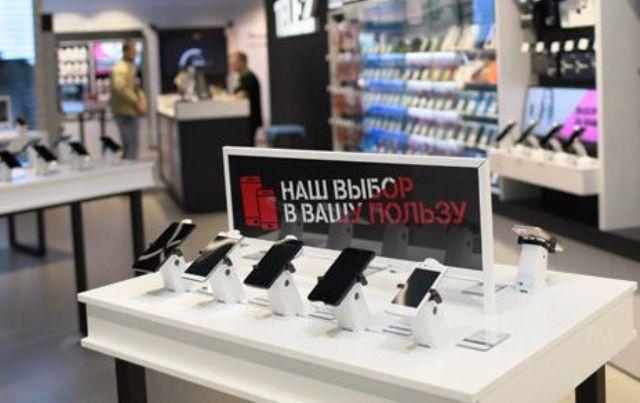 Xiaomi обошла Apple: операторы составили рейтинг смартфонов