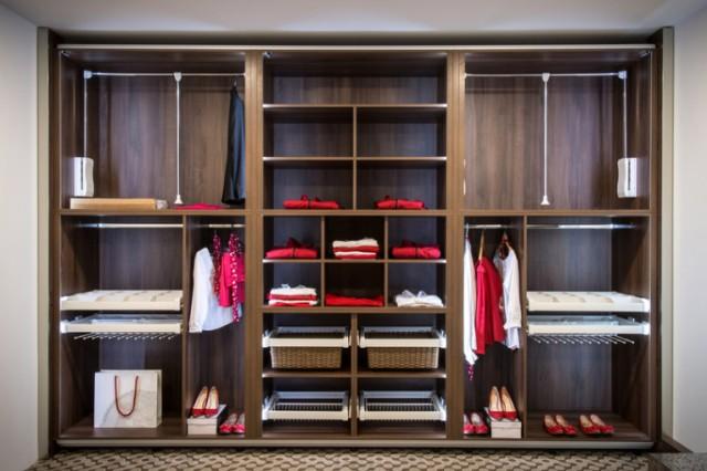 Интерьер вышедший из моды: чего стоит избегать в квартире в 2020-21 годах