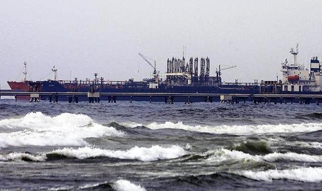 Энергетический товарищ: почему Венесуэла укрепляет связи с Турцией