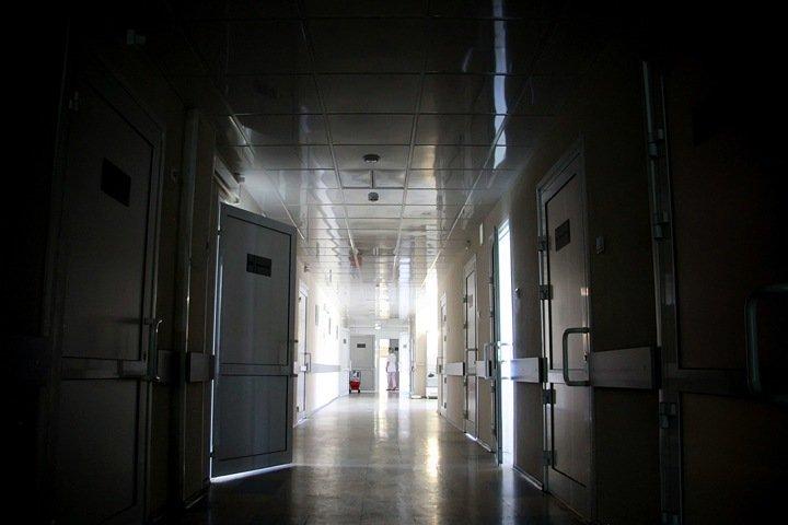ФСБ увезла красноярскую школьницу в психушку из-за подписки на группу о «Колумбайне»