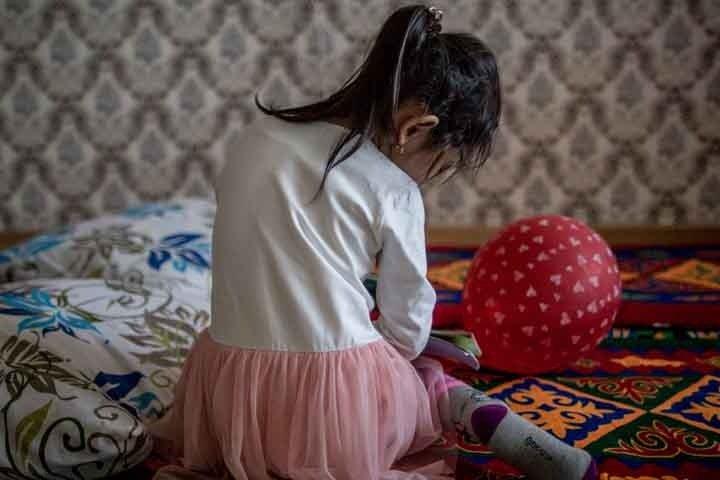 «Давления и уколов там нет»: красноярский омбудсмен о помещении школьницы в психдиспансер из-за группы в соцсетях