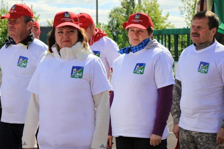 Председатель Колыванского совета депутатов отказалась созывать сессию, где должна была отчитаться о своей работе