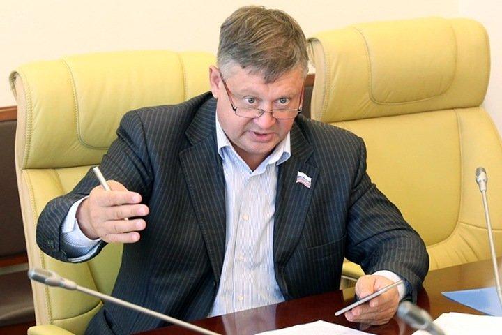 «Права качать не стал»: вышедший из «ЕР» новосибирский депутат больше не пойдет на выборы
