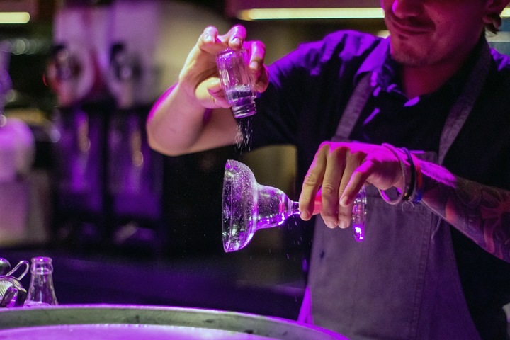 Лекарство от алкоголизма может быть эффективно против коронавируса