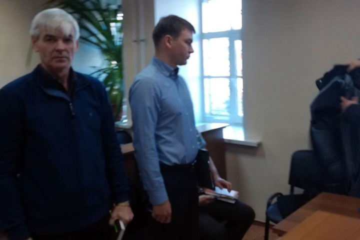 Иркутский суд отказал сестре убитого после пыток в полиции в компенсации