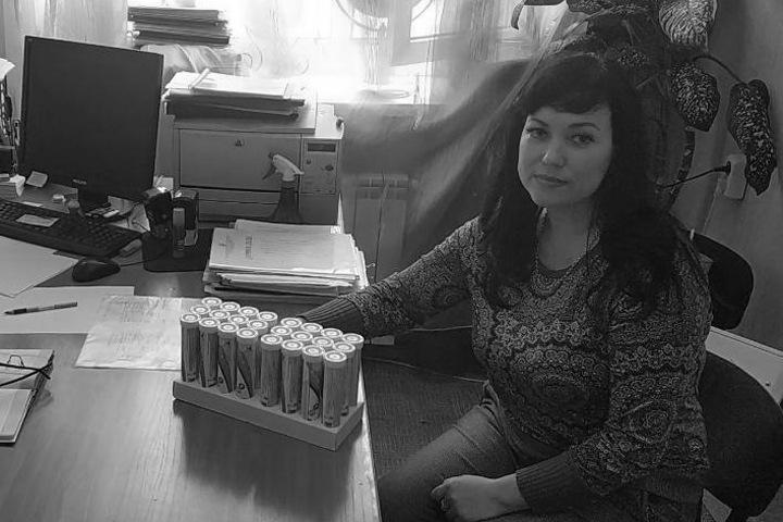 Мама ребенка с диабетом из Новосибирска заявила о невыплате ей пособия из-за работы в благотворительном фонде