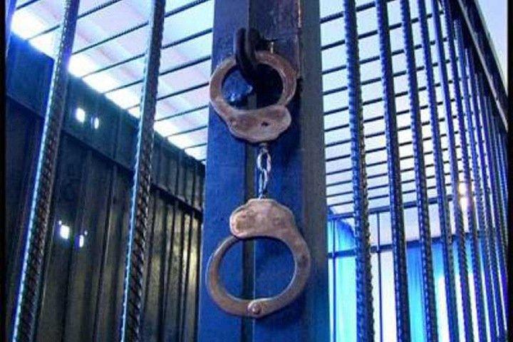 Иркутский суд не пустил на заседание адвоката пострадавшей от пыток в полиции