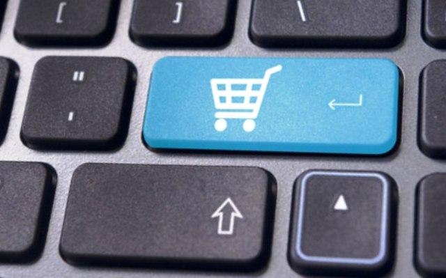 Возврату не подлежит: почему бизнес хочет запретить сдавать товары из интернета