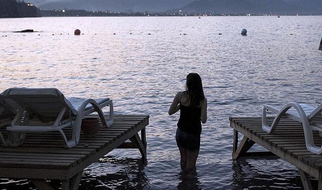 Все ради моря: станет ли отдых в Турции комфортным и безопасным