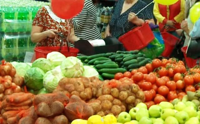 Дорогой сезон: почему цены на продукты в Украине бьют рекорды