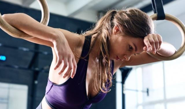 5 приемов восстановления: как помочь организму после тяжелой тренировки